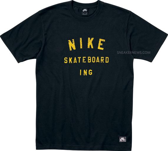 nike-sb-tshirt-february-2011-apparel-01.jpg