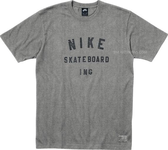 nike-sb-tshirt-february-2011-apparel-02.jpg