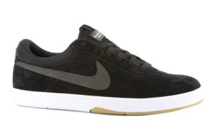 nike-sb-zoom-eric-koston-sneakers-0_convert_20110117212327.jpg