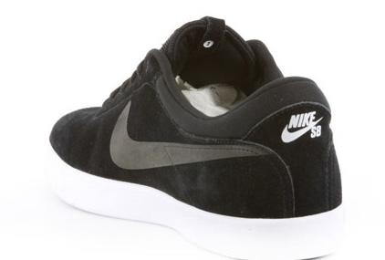 nike-sb-zoom-eric-koston-sneakers-1.jpg