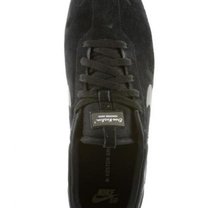 nike-sb-zoom-eric-koston-sneakers-2_convert_20110117212347.jpg