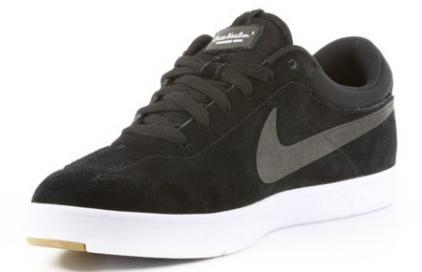 nike-sb-zoom-eric-koston-sneakers-3_convert_20110117212407.jpg