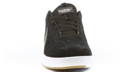 nike-sb-zoom-eric-koston-sneakers-4_convert_20110117212428.jpg