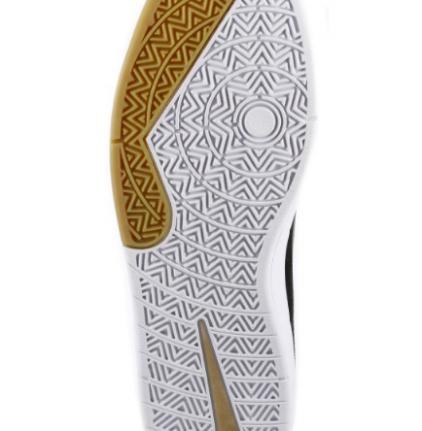 nike-sb-zoom-eric-koston-sneakers-5_convert_20110117212447.jpg