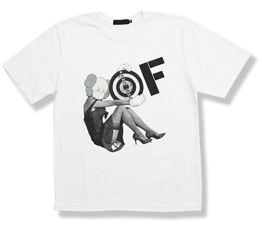 orginal-fake-bulls-eye-tshirt-2.jpg
