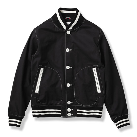 original-fake-cotton-varsity-jacket-2.jpg