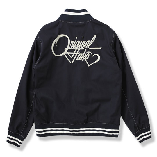 original-fake-cotton-varsity-jacket-5.jpg
