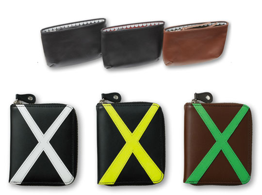 original-fake-porter-leather-wallets-0.jpg