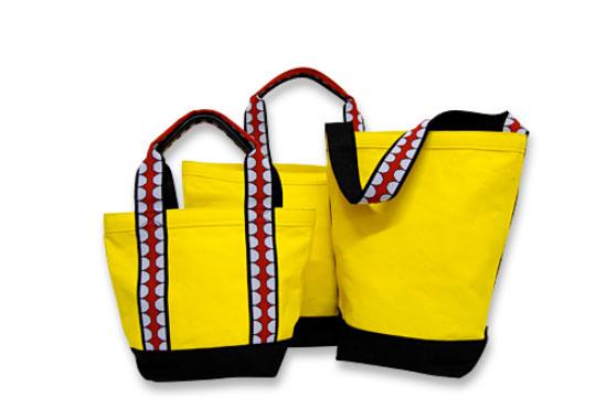 original-fake-tote-bags.jpg