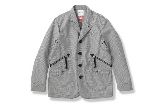 originalfake-windstopper-gingham-tailored-jacket_convert_20110322222655.jpg