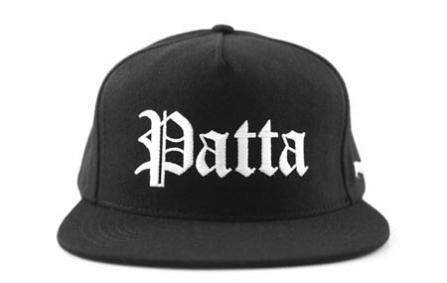 patta-caps-5_convert_20101214000313.jpg