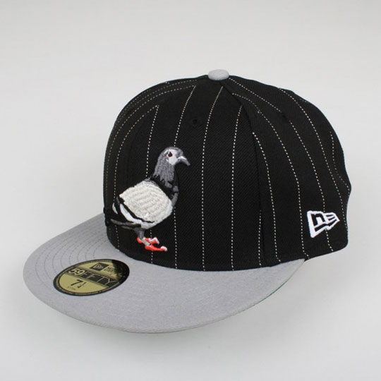 staple-pigeon-new-era-caps-3.jpg