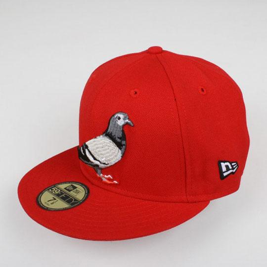 staple-pigeon-new-era-caps-4.jpg