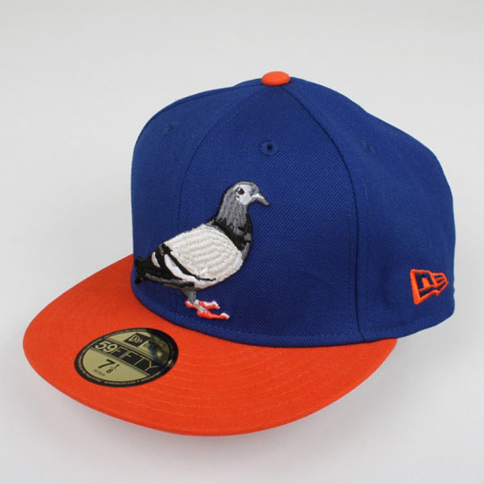 staple-pigeon-new-era-caps-8.jpg