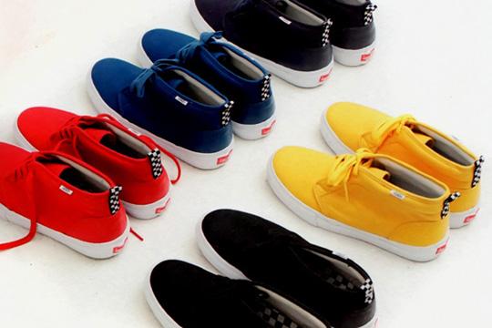 suprem-vans-chukka-95-sneakers-1.jpg