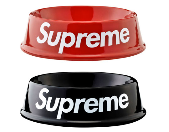 supreme-dog-bowl.jpg