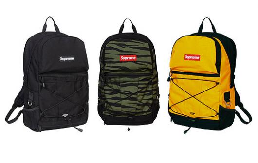 supreme-luggage-ss11-0_convert_20110216012421.jpg