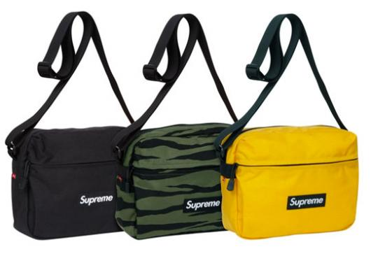 supreme-luggage-ss11-2_convert_20110216012634.jpg