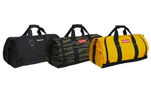 supreme-luggage-ss11-3_convert_20110216012708.jpg
