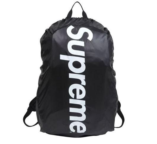 supreme-luggage-ss11-5_convert_20110216012834.jpg