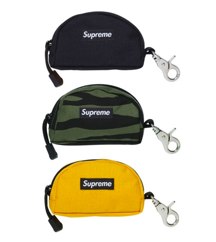 supreme-luggage-ss11-6.jpg