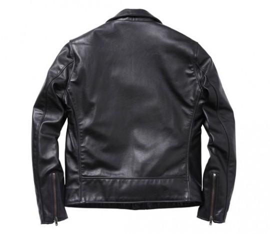 supreme-schott-jacket-1-540x469.jpg