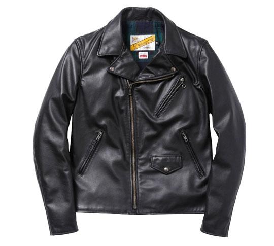 supreme-schott-jacket-2.jpg