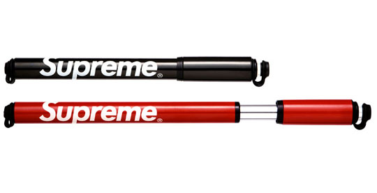 supreme-ss11-accessories-1.jpg