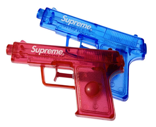 supreme-ss11-accessories-4.jpg