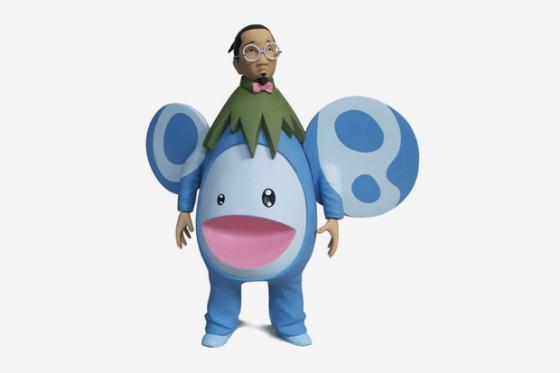 takashi-murakami-toy-figure-mike-leavitt-1_convert_20110331222140.jpg