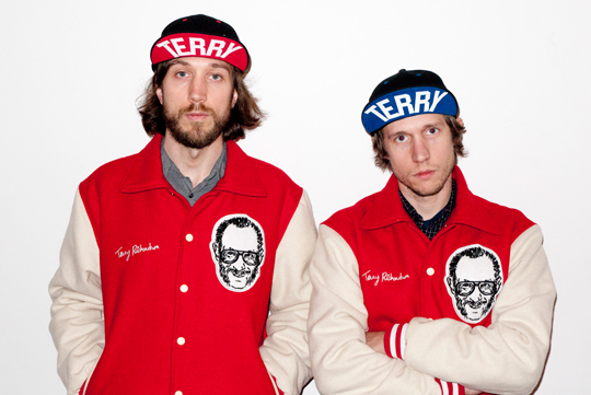terry-richardson-jackets-caps-1.jpg
