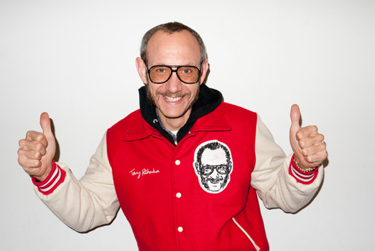 terry-richardson-jackets-caps-2.jpg