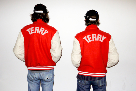 terry-richardson-jackets-caps-3.jpg