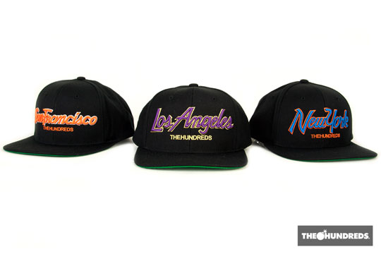 the-hundreds-city-snapback-caps.jpg