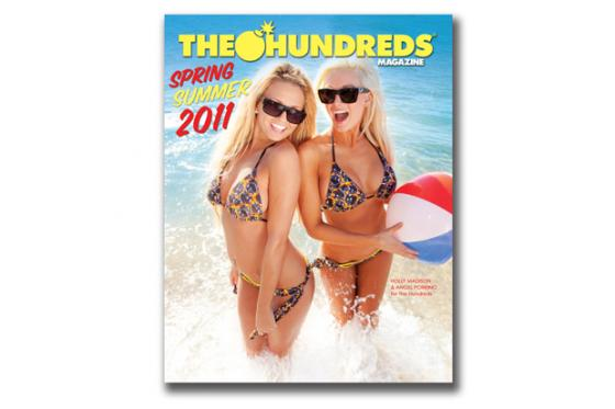 the-hundreds-magazine-issue-4_convert_20110325232757.jpg