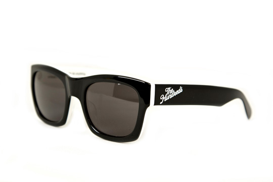 the-hundreds-spring-2011-eyewear-1.jpg