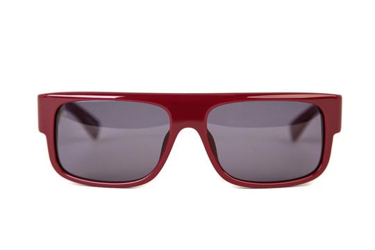 the-hundreds-spring-2011-eyewear-2.jpg