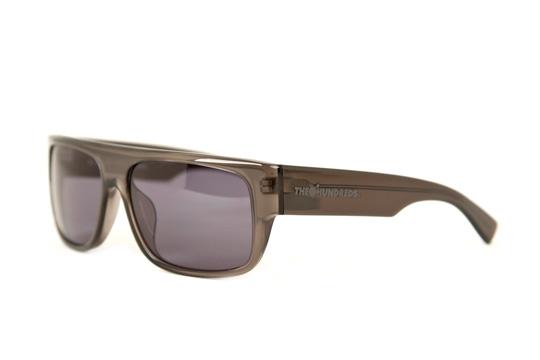 the-hundreds-spring-2011-eyewear-3.jpg
