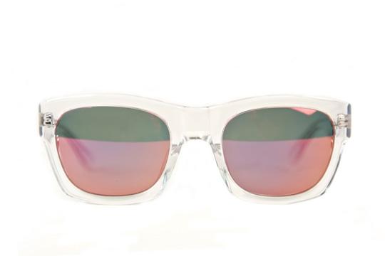 the-hundreds-spring-2011-eyewear-4.jpg