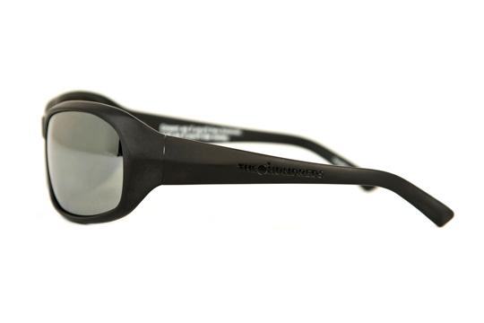 the-hundreds-spring-2011-eyewear-5.jpg