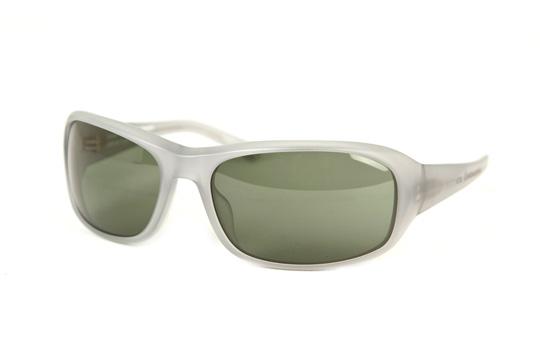 the-hundreds-spring-2011-eyewear-6.jpg