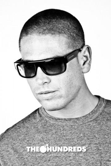 the-hundreds-spring-2011-eyewear-7-360x540.jpg