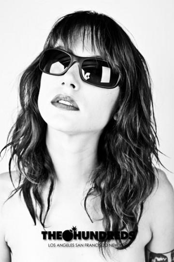 the-hundreds-spring-2011-eyewear-8-360x540.jpg