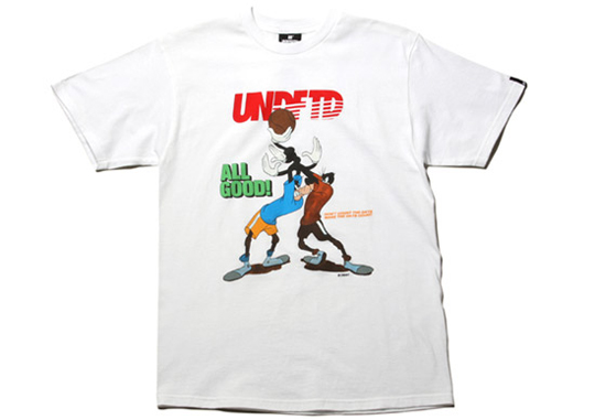 undefeated-disney-01.jpg