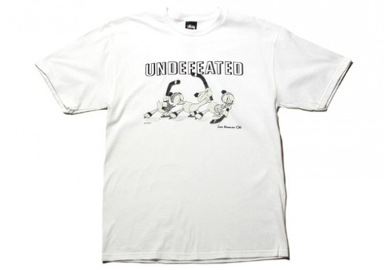 undefeated-disney-08-540x380.jpg