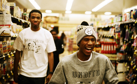 undefeated-disney-capsule-collection-1.jpg
