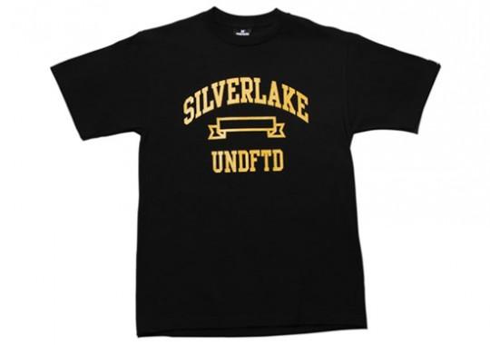 undefeated-regional-tshirts-1-540x380.jpg