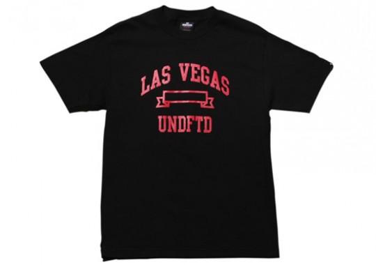 undefeated-regional-tshirts-3-540x380.jpg