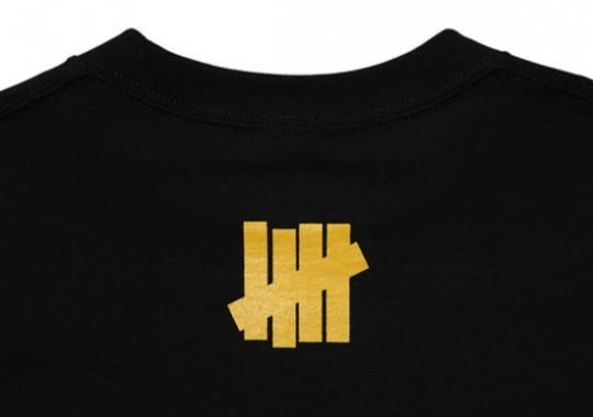 undefeated-regional-tshirts-4-540x380.jpg