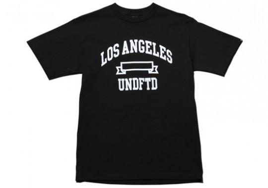 undefeated-regional-tshirts-5-540x380.jpg